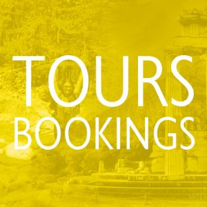 BooKTours_icon